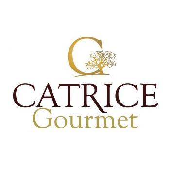 Catrice gourmet