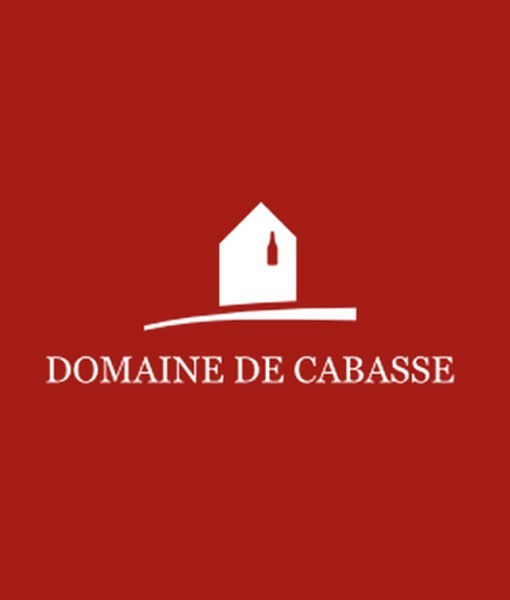 Domainede cabase