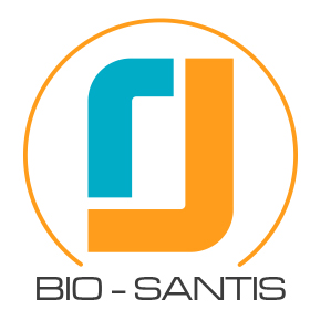 Biosantis