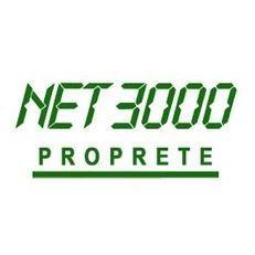 Net 3000