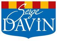 Set davinge
