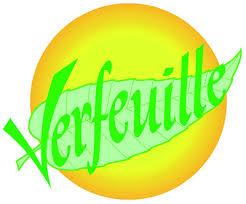 Verfeuile