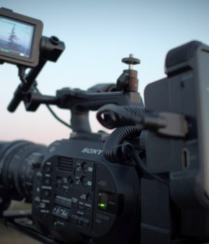 film_video_reportage_institutionnel_publicitaire_interview_studio_one